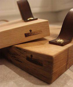 snedkerinden designermøbel og brugsgegenstande